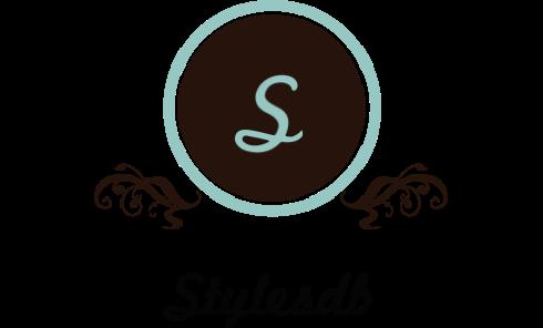 Stylesdb.com