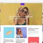 Pepper Theme, Tema Yang Digunakan Platform WordPress